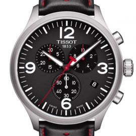 T1166171605702 TISSOT CHRONO XL