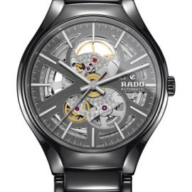 R27.100.112 RADO True Open Heart