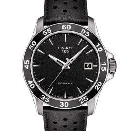 T1064071605100 TISSOT V8 SWISSMATIC