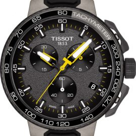 T1114173744100 TISSOT T-RACE CYCLING TOUR DE FRANCE