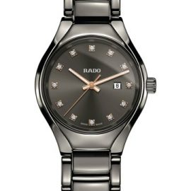 R27.060.732 RADO True Diamonds
