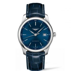 L2.793.4.92.0 Longines The Longines Master Collection