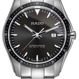R32502153 RADO Hyperchrome