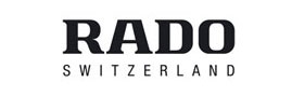 Rado montre Suisse Bijouterie SIAUD Nice