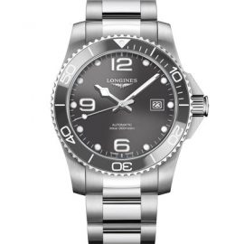 L3.781.4.76.6 LONGINES Hydroconquest Céramic