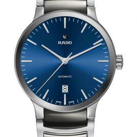 montre R30010202 RADO Centrix Automatic