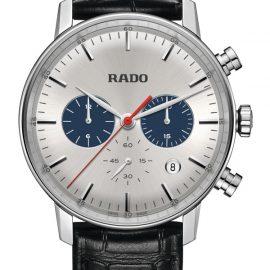 R22.910.115 Chronographe NTC calendrier perpétuel RADO C-Classic
