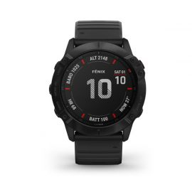 garmin fenix 6 tool watch