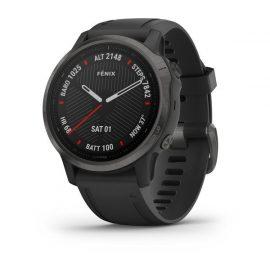 FENIX 6S Sapphire GARMIN Premium GPS Watch