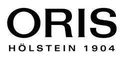 ORIS montres Suisses