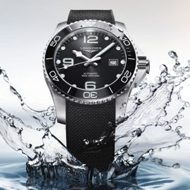 l3-782-4-56-9-longines-hydroconquest-ceramic