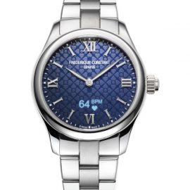 283N3B6B FREDERIQUE CONSTANT Smartwatch Ladies Vitality