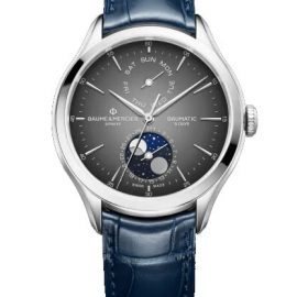10548 Clifton Baumatic Phases de lune jour date