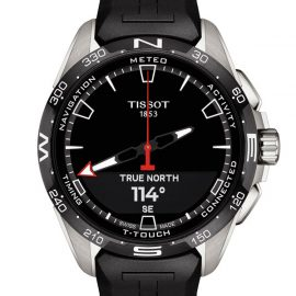 T1214204705100 TISSOT Connect Solar