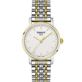 T1092102203100 TISSOT EVERYTIME SMALL